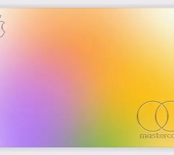 Apple-Card-Main_resize_md