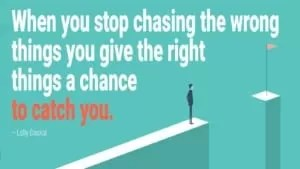 100-Positive-Quotes-About-Success-to-Never-Forget-3-300x169