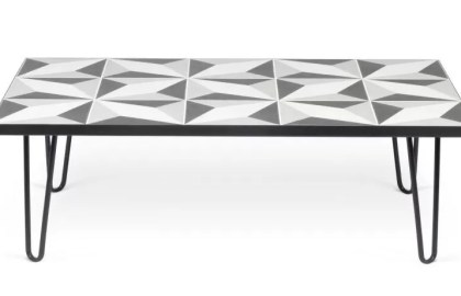 arrowcoffeetable