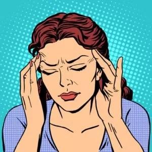 stressed-woman-under-stress-1024x1024-7-300x300