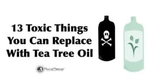 toxic-tea-tree-oil-1-300x169