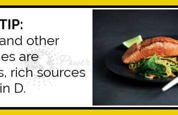 Bonus-Tip_-Vitamin-D-Salmon