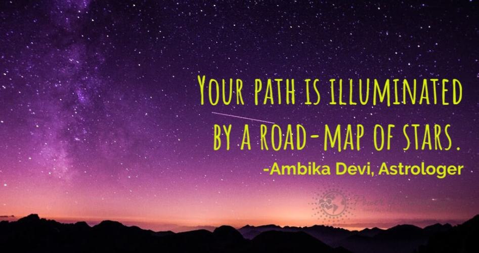 POP_Quote_AmbikaDevi-Astrology-1024x577