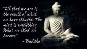 PoP_Quote_Buddha-300x168