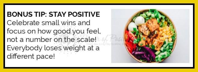 Bonus-Tip_-Weight-Loss-Stay-Positive