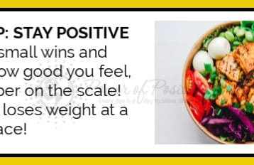 Bonus-Tip_-Weight-Loss-Stay-Positive