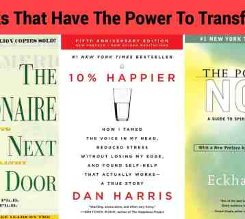 1579699059_10-Books-That-Have-The-Power-To-Transform-You.jpg