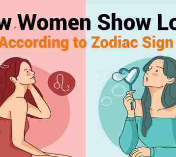 How-Women-Show-Love-According-to-Zodiac-Sign2.jpg