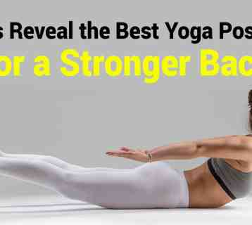 1581689263_Yogis-Reveal-the-Best-Yoga-Postures-for-a-Stronger-Back.jpg