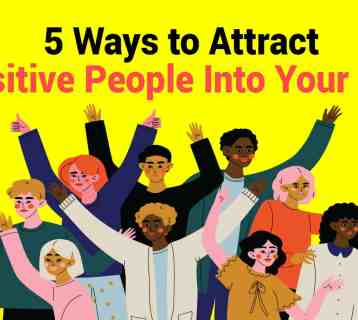 1584977561_5-Ways-to-Attract-Positive-People-Into-Your-Life.jpg