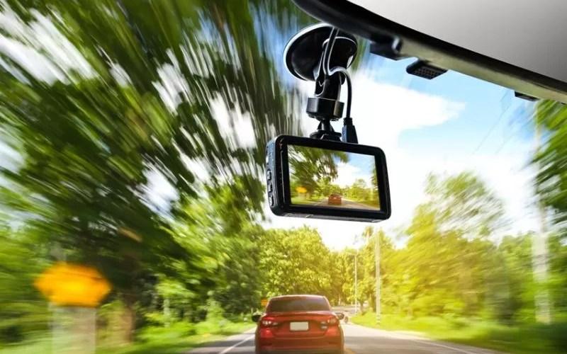 dash-camera.jpg