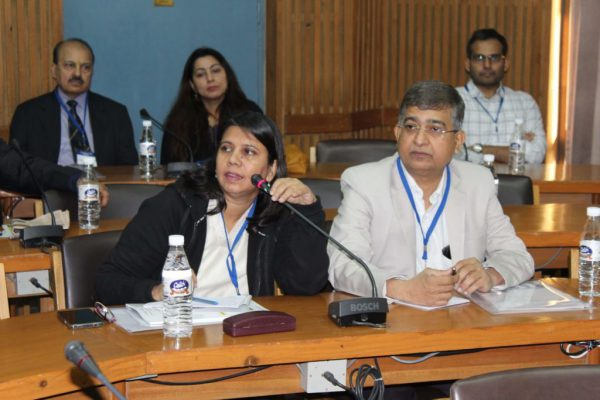 Dhananjay-Ookalkar-and-Aswini-Ookalkar-at-IC-InnovatorCLUB-third-meeting-1024x683