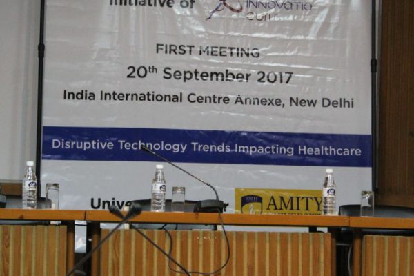 IC-Innovator-CLUB-first-meeting-on-the-topic-of-disruptive-technology-trends-impacting-healthcare-683x1024