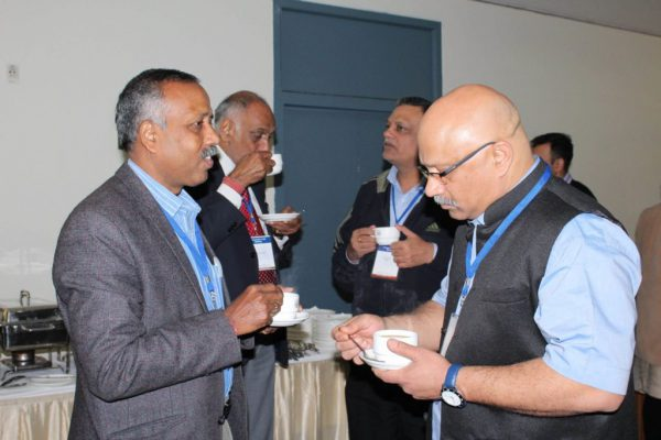 Prof-Venkataramanaiah-and-Nirbhay-Karandhikar-at-IC-InnovatorCLUB-third-meeting-1024x683