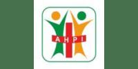 AHPI-Logo-InnovatioCuris-partner-200x100