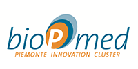 biopmed-Ecosystem-partner-of-InnovaitoCuris