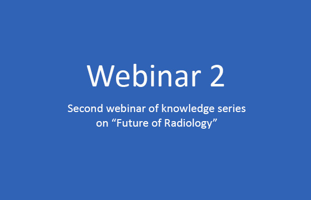 INNOVATIOCURIS-&-SWECARE-Webinar2