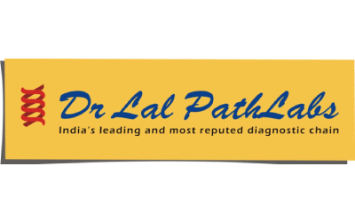 Dr Lal PathLabs - IC InnovatorCLUB institutional member