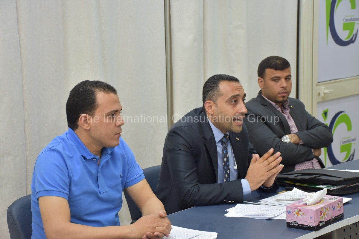 Training-Course-on-Human-Rights_1