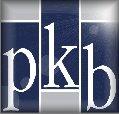 pkb ImmobilienSERVICE Luckau