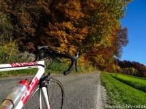 Herbstouren_Tag2- (11 von 17)