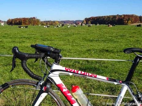 Herbstouren_Tag2- (3 von 17)