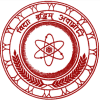 SLAAS-Sri-Lanka-Association-of-Science-Logo