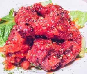 Ichiban-Restaurant-Charleston-WV-Wings