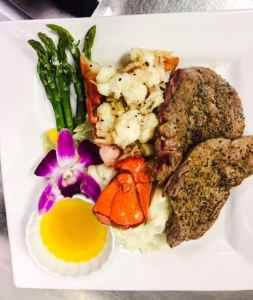 Charleston-WV-Restaurant-Ichiban-Menu-Land-and-Sea