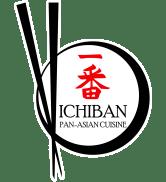 ichiban-logo-transparent