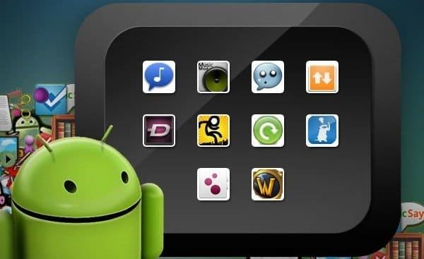 Android App軟體開發課程 | 譯智教育訓練中心