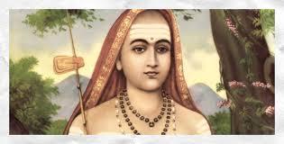Adi-Shankara.jpg
