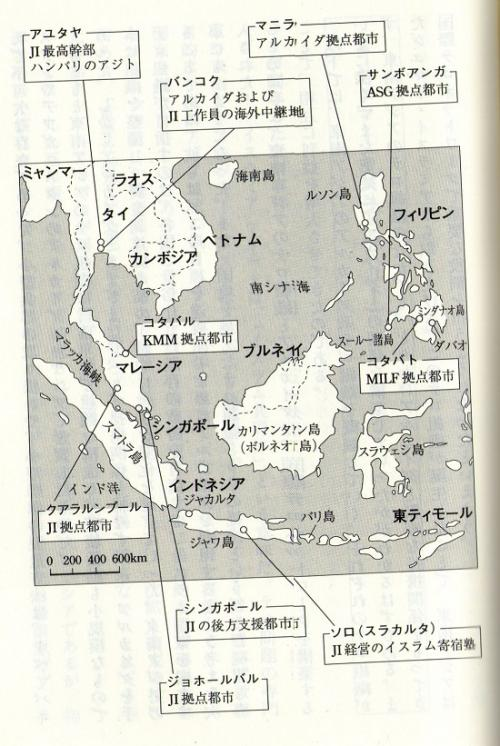 Asian-Map_c.jpg