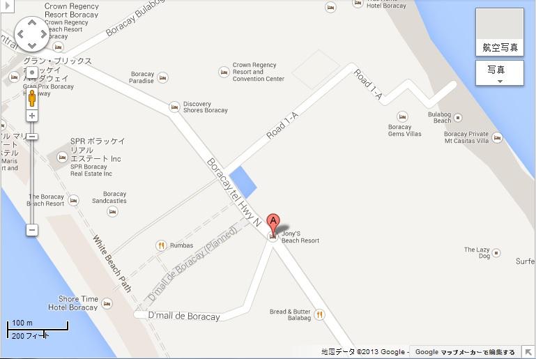 Boracay-Main-Area.jpg