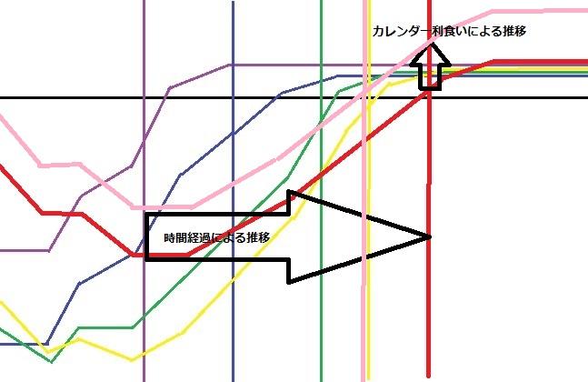 Dancing-Dragon-01.jpg