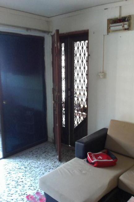 Double-Door-HDB.jpg