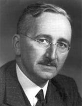 Friedrich_Hayek.jpg