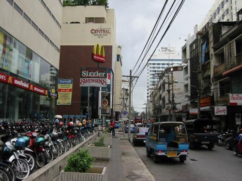 Hatyai-City_c.jpg