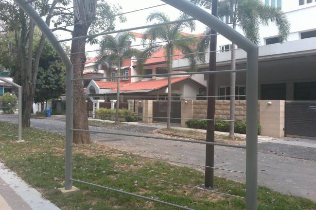House-SGP.jpg