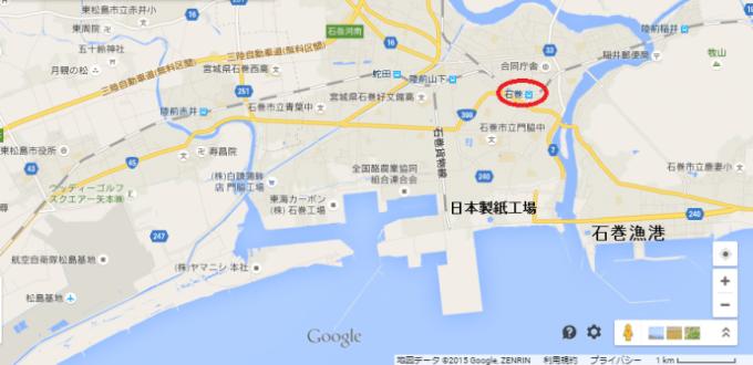 Ishinomaki-map_c.png