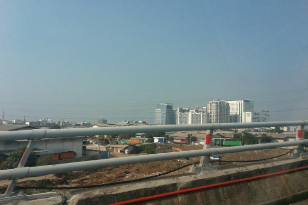 Jakarta-Dev.jpg