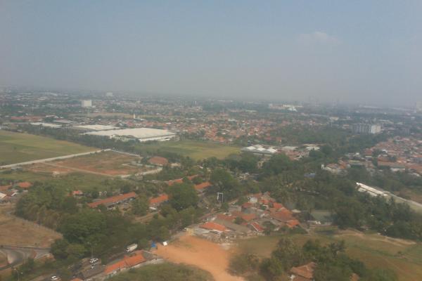 Jakarta-Midori.jpg