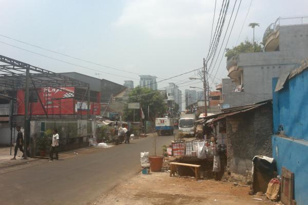 Jakarta-Pasar.jpg