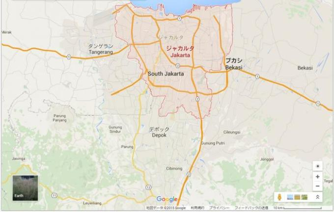 Jakarta-Road_c.jpg