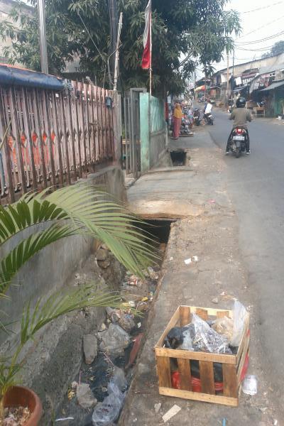 Jakarta-dobu.jpg