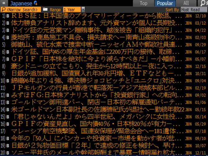 Japan-read-news.PNG