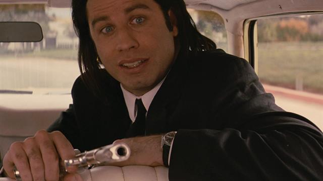 John-Travolta-Pulpfiction-02.jpg