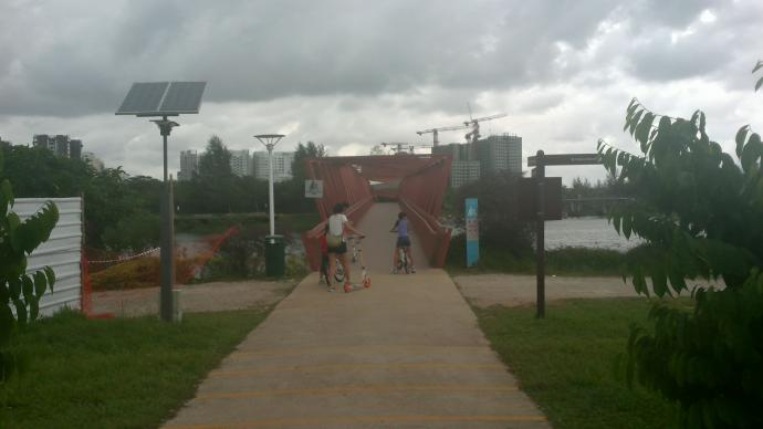 Lor-Halus-Wet-Park.jpg