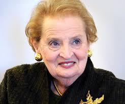 Madeleine-Korbel-Albright.jpg