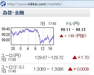 Nikkei-JPY.jpg